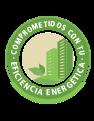 logo-eficiencia-energetica